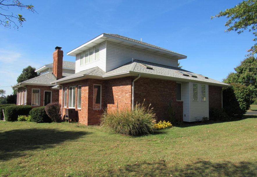 570 South Buxton Lane Republic, MO 65738 - Photo 79