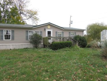 85 Horse Gate Trail Long Lane, MO 65590 - Image 1