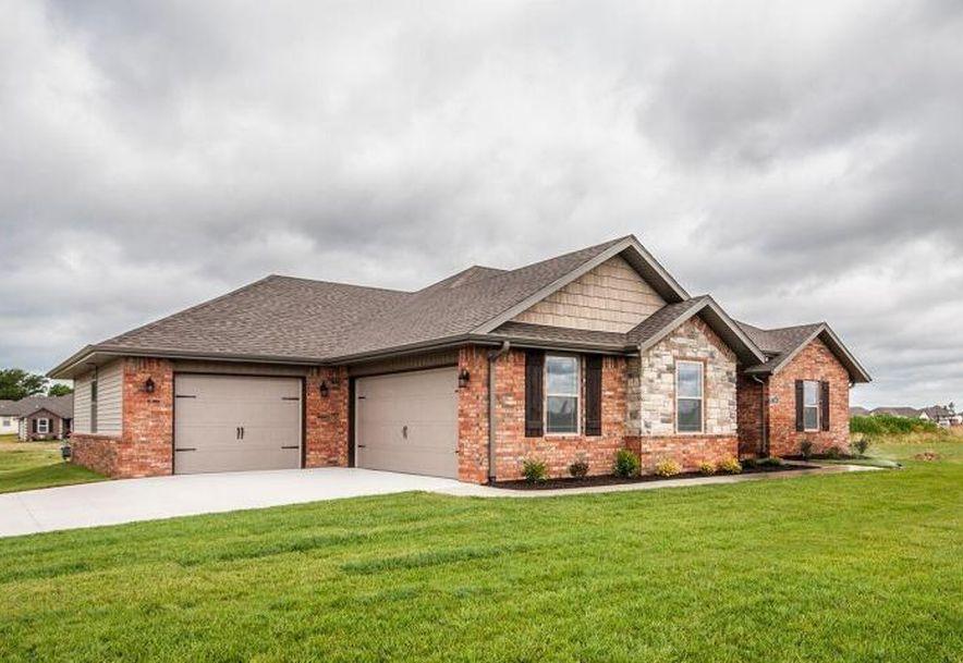 955 East Daisy Falls Drive Lot 53 Sm Nixa, MO 65714 - Photo 1