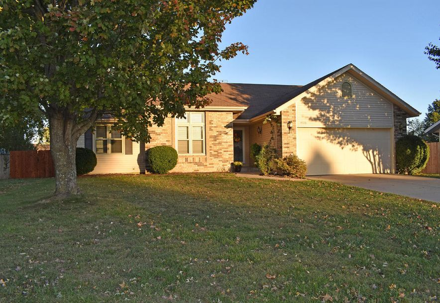 4510 South Drury Court Springfield, MO 65810 - Photo 1