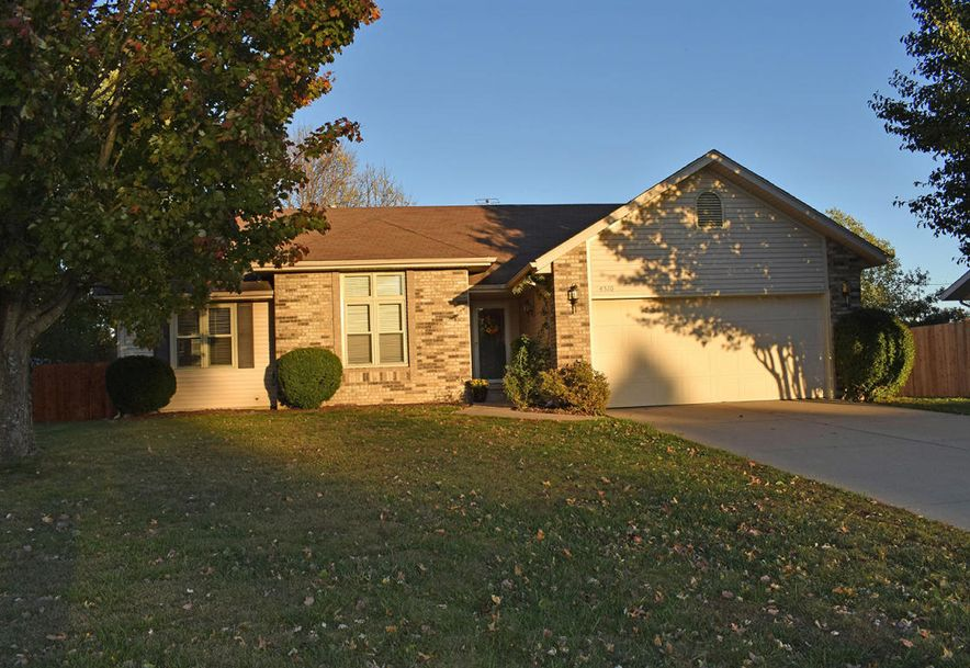 4510 South Drury Court Springfield, MO 65810 - Photo 48