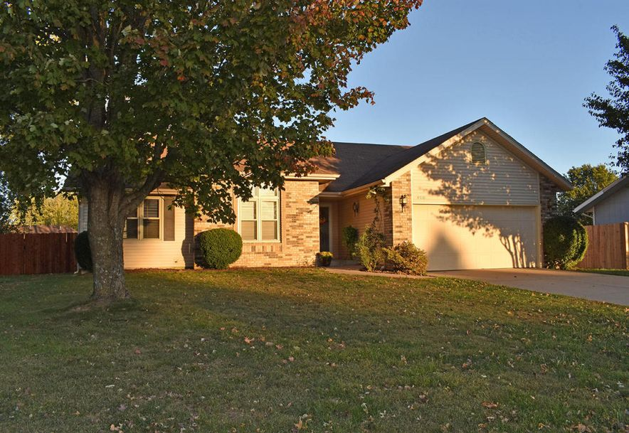 4510 South Drury Court Springfield, MO 65810 - Photo 49