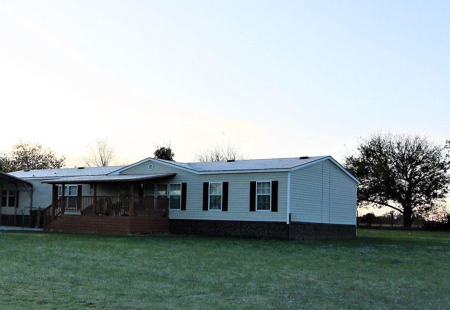 214 Maplewood Drive Billings, MO 65610 - Photo 2