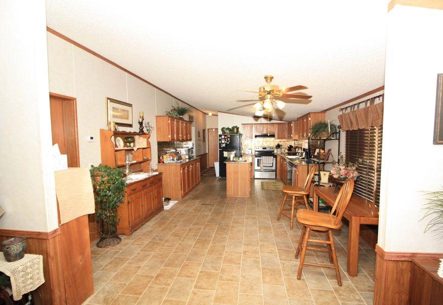 214 Maplewood Drive Billings, MO 65610 - Photo 12