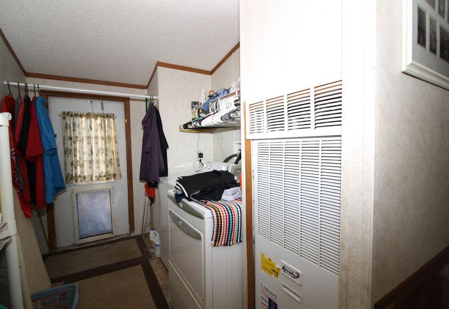 214 Maplewood Drive Billings, MO 65610 - Photo 14