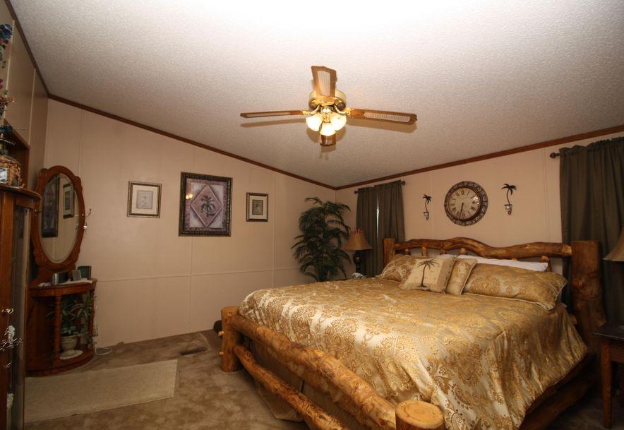 214 Maplewood Drive Billings, MO 65610 - Photo 16