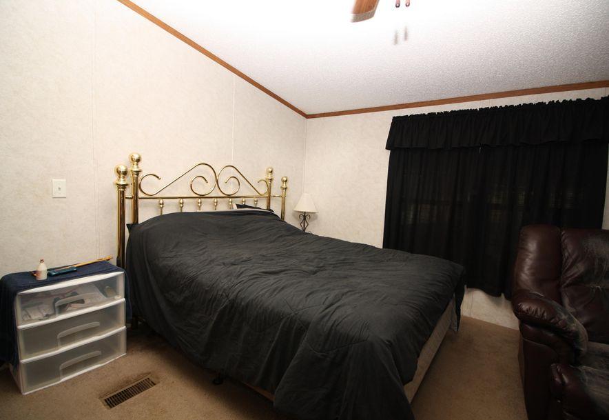 214 Maplewood Drive Billings, MO 65610 - Photo 23