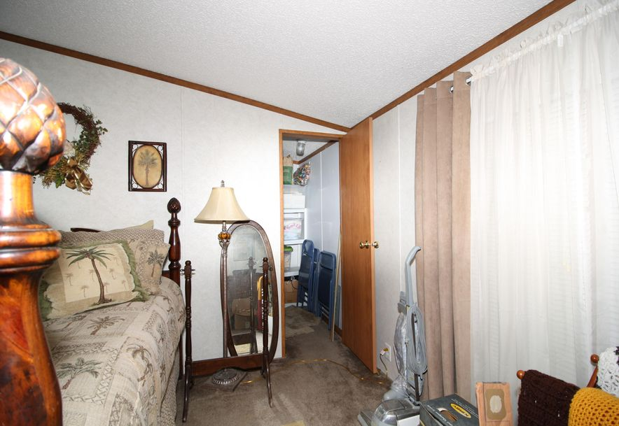 214 Maplewood Drive Billings, MO 65610 - Photo 26