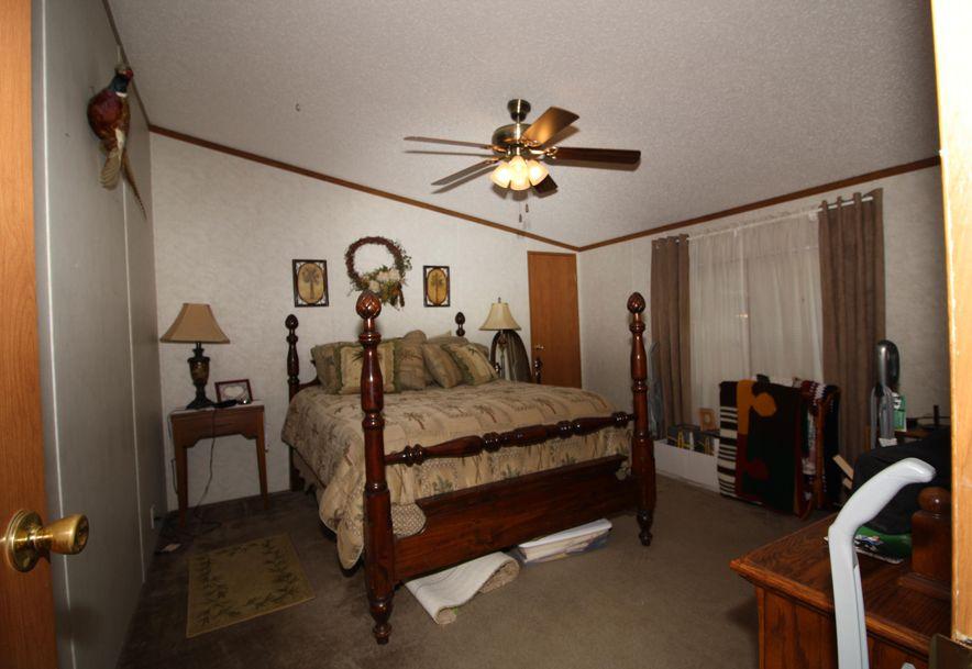 214 Maplewood Drive Billings, MO 65610 - Photo 27