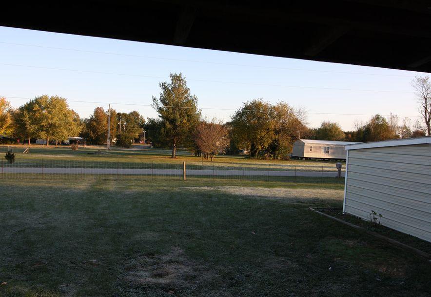 214 Maplewood Drive Billings, MO 65610 - Photo 31