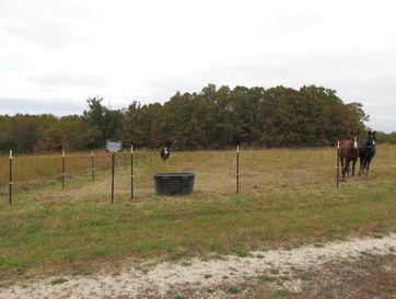 85 Horse Gate Trail Long Lane, MO 65590 - Image 1