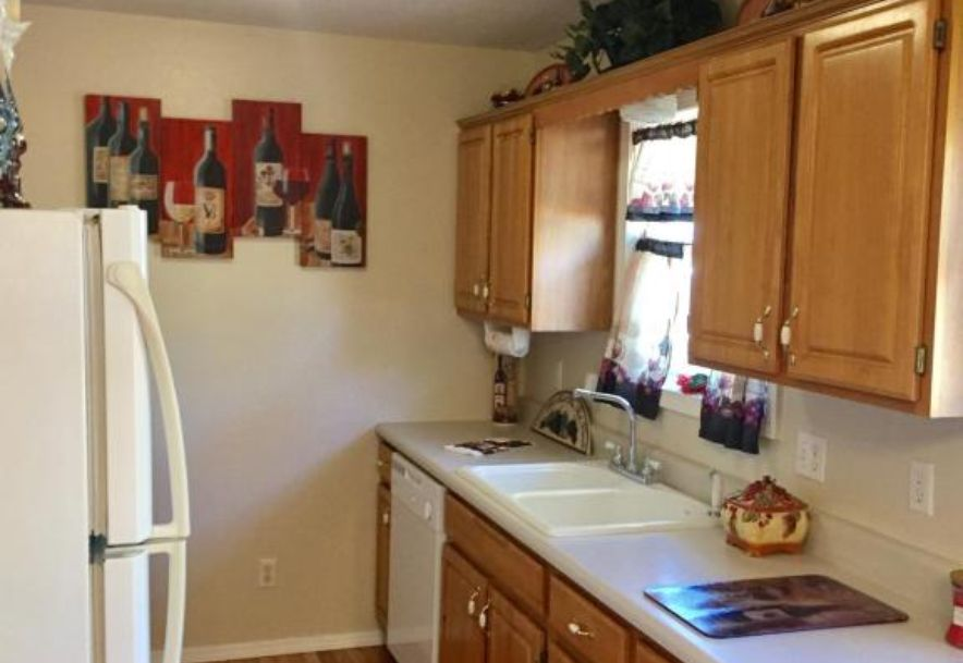 211 East Robin Clever, MO 65631 - Photo 8