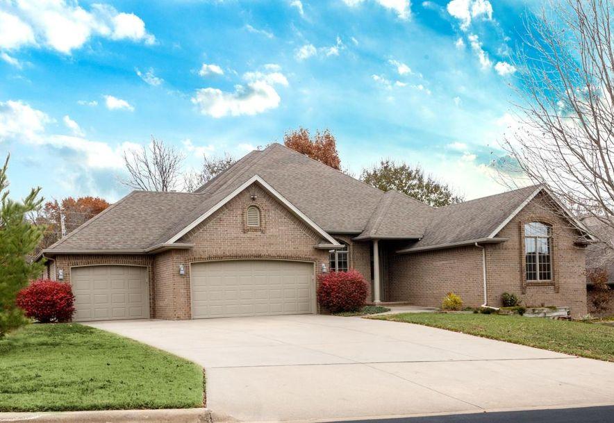 1145 West Oakville Road Springfield, MO 65810 - Photo 1
