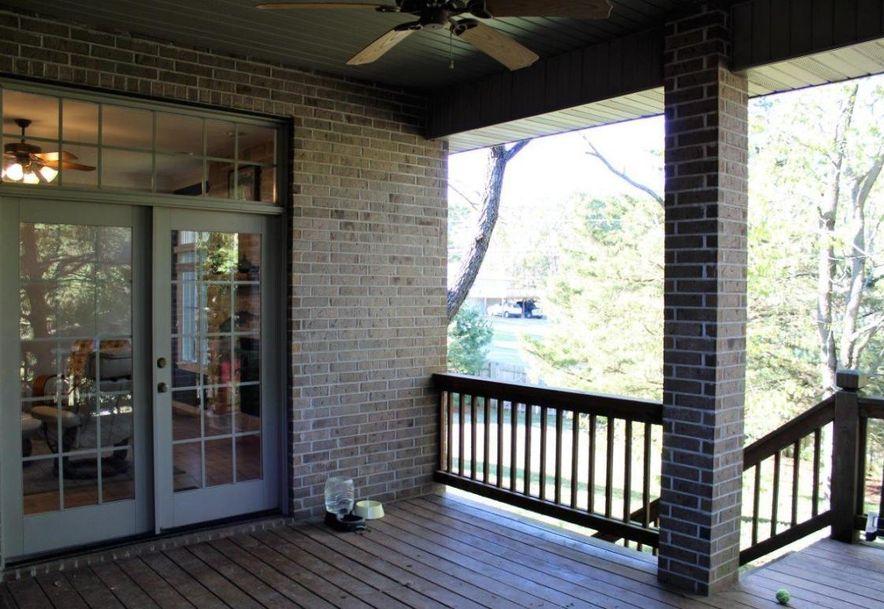 1145 West Oakville Road Springfield, MO 65810 - Photo 55