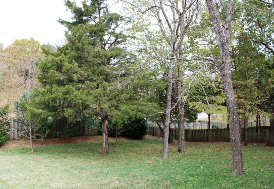 1145 West Oakville Road Springfield, MO 65810 - Photo 57