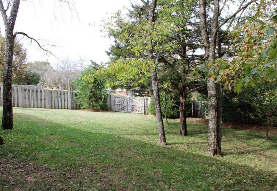 1145 West Oakville Road Springfield, MO 65810 - Photo 58