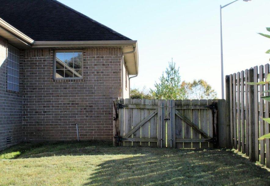 1145 West Oakville Road Springfield, MO 65810 - Photo 59