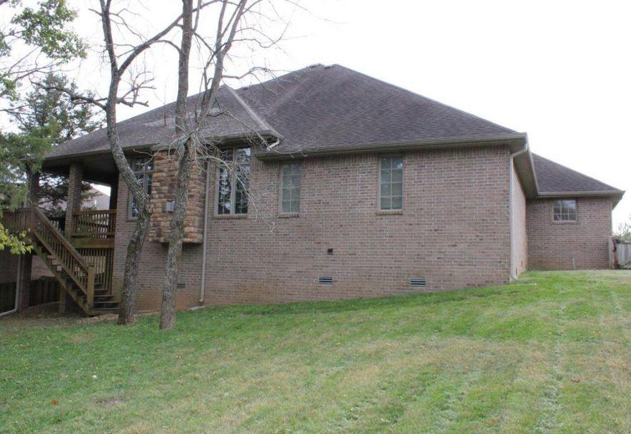 1145 West Oakville Road Springfield, MO 65810 - Photo 60