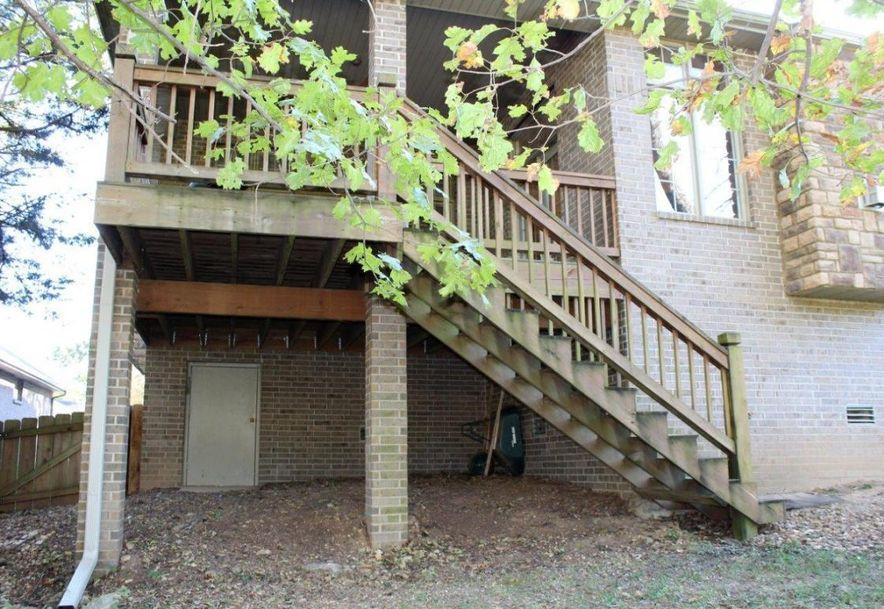 1145 West Oakville Road Springfield, MO 65810 - Photo 61