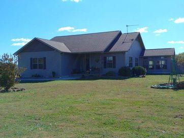 8542 West Farm Rd 64 Willard, MO 65781 - Image 1