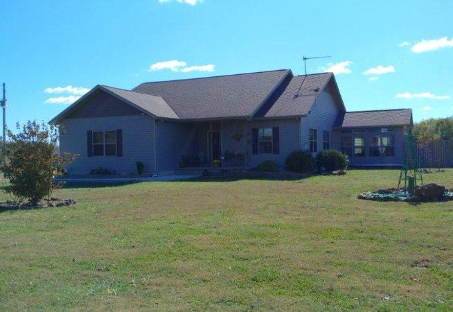 8542 West Farm Rd 64 Willard, MO 65781 - Photo 1