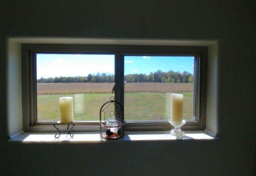 8542 West Farm Rd 64 Willard, MO 65781 - Photo 17