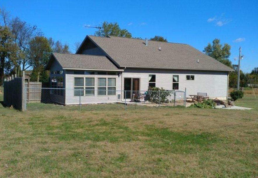 8542 West Farm Rd 64 Willard, MO 65781 - Photo 36