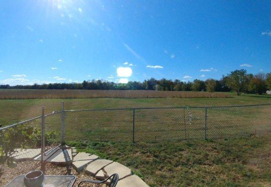 8542 West Farm Rd 64 Willard, MO 65781 - Photo 6