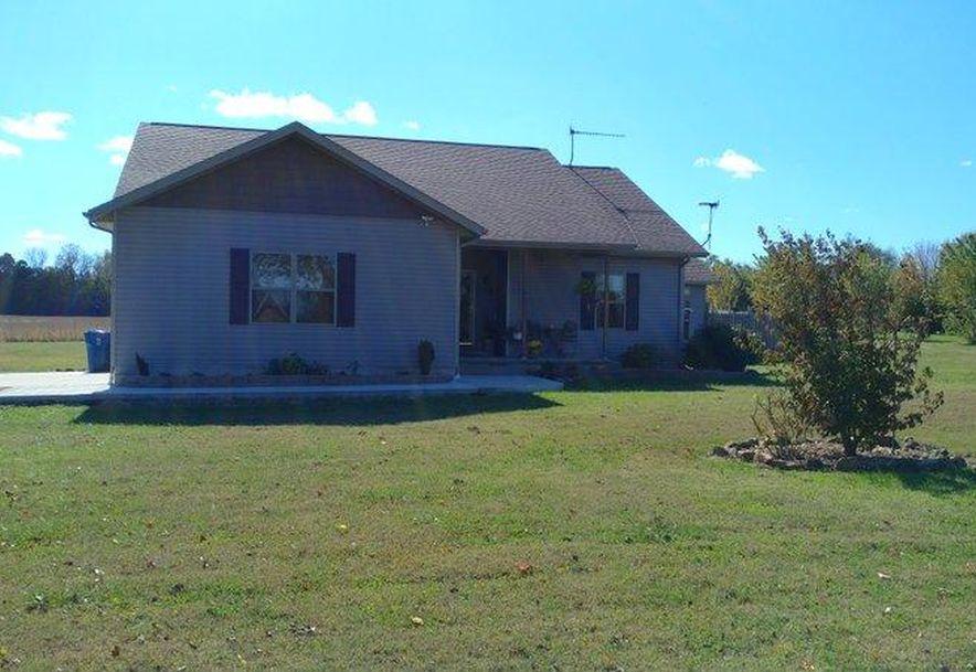 8542 West Farm Rd 64 Willard, MO 65781 - Photo 7