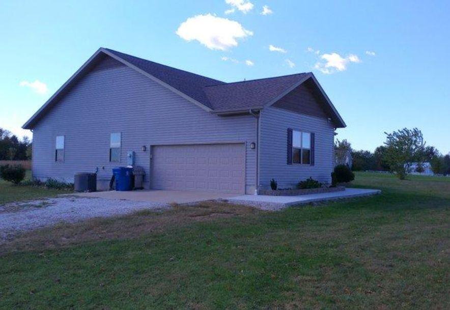 8542 West Farm Rd 64 Willard, MO 65781 - Photo 8