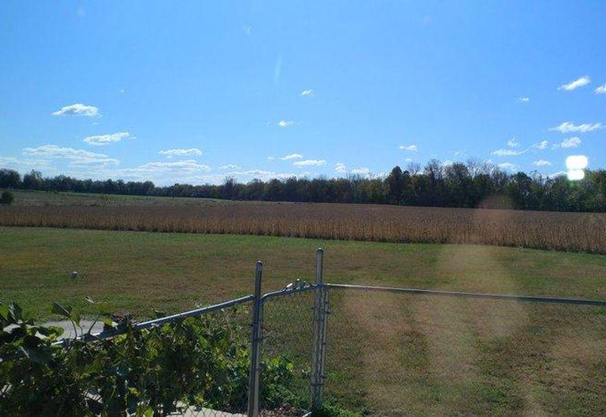 8542 West Farm Rd 64 Willard, MO 65781 - Photo 9