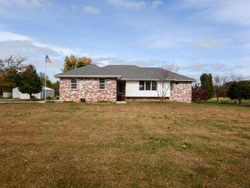 5175 East Farm Road 194 Rogersville, MO 65742 - Image 1