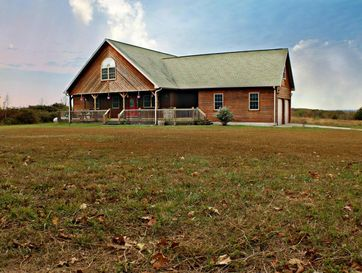 327 County Road 114-A Noble, MO 65715 - Image 1