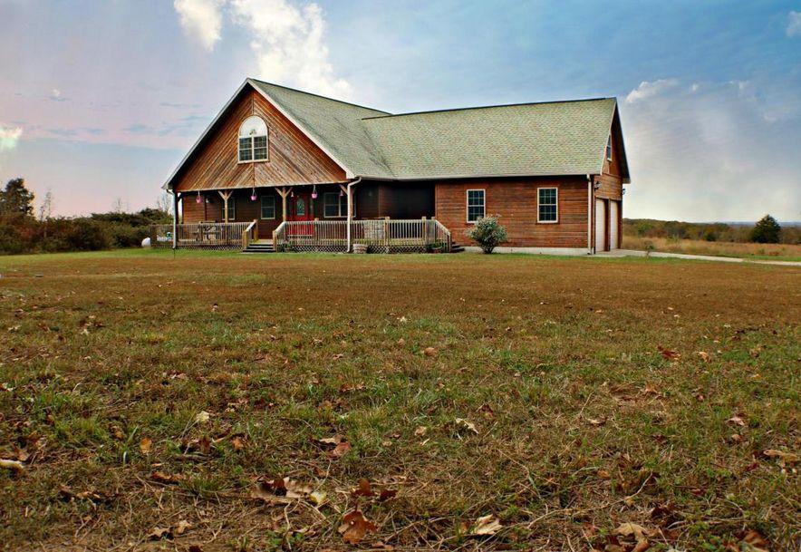 327 County Road 114-A Noble, MO 65715 - Photo 1