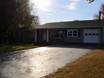 13828 Kodiak Road Neosho, MO 64850 - Image 1