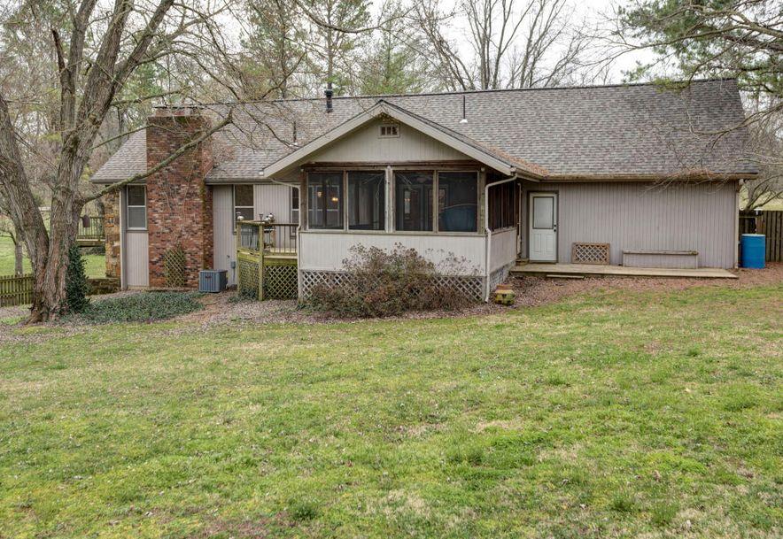 4255 East Fairhill Circle Springfield, MO 65809 - Photo 31