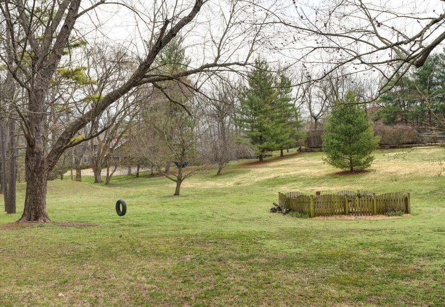4255 East Fairhill Circle Springfield, MO 65809 - Photo 33
