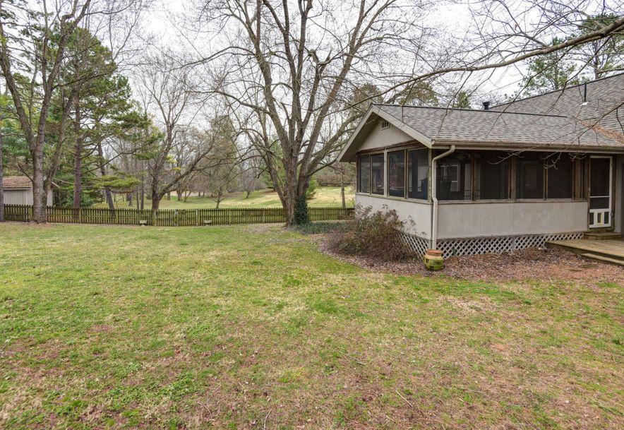 4255 East Fairhill Circle Springfield, MO 65809 - Photo 36