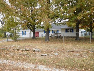 1157 East 527th Road Morrisville, MO 65710 - Image 1