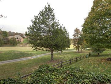 Photo of 3025 West Oakhaven Lane