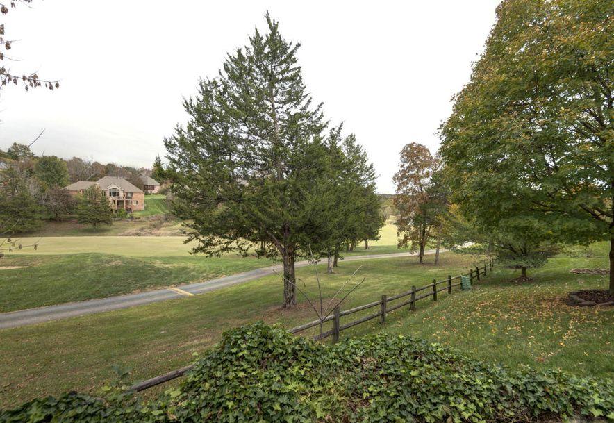 3025 West Oakhaven Lane Springfield, MO 65810 - Photo 42