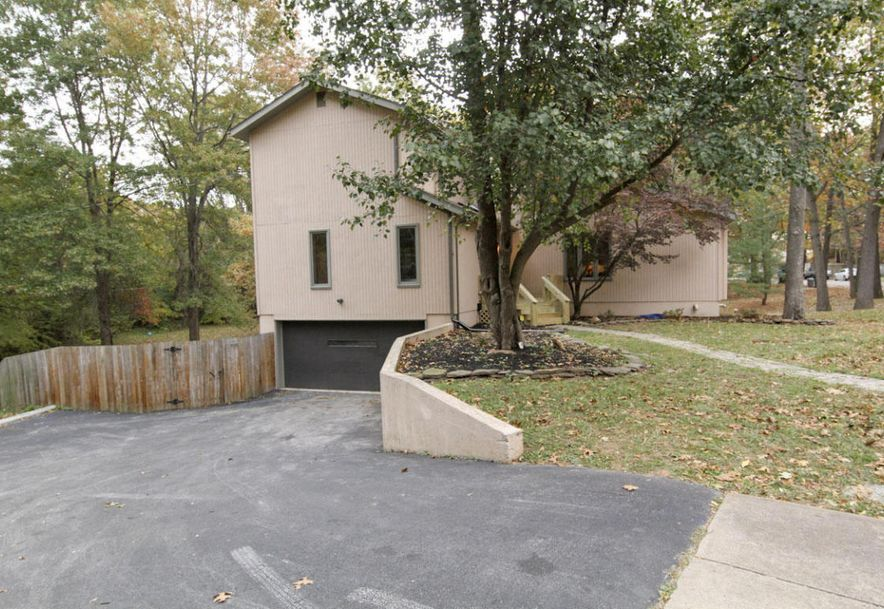 3235 East Lombard Street Springfield, MO 65802 - Photo 7