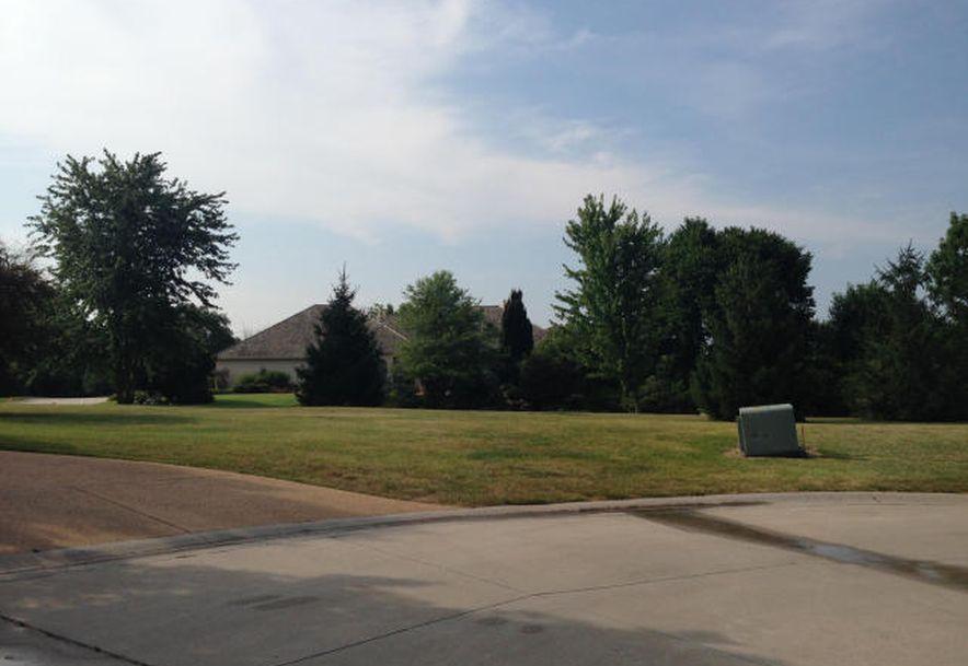 0 Lot 33 E Villa Way Springfield, MO 65809 - Photo 4