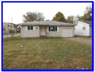 1402 West Hamilton Street Springfield, MO 65802 - Image 1