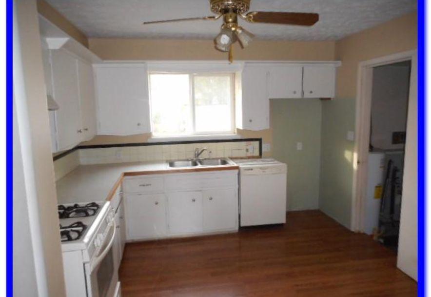 1402 West Hamilton Street Springfield, MO 65802 - Photo 11