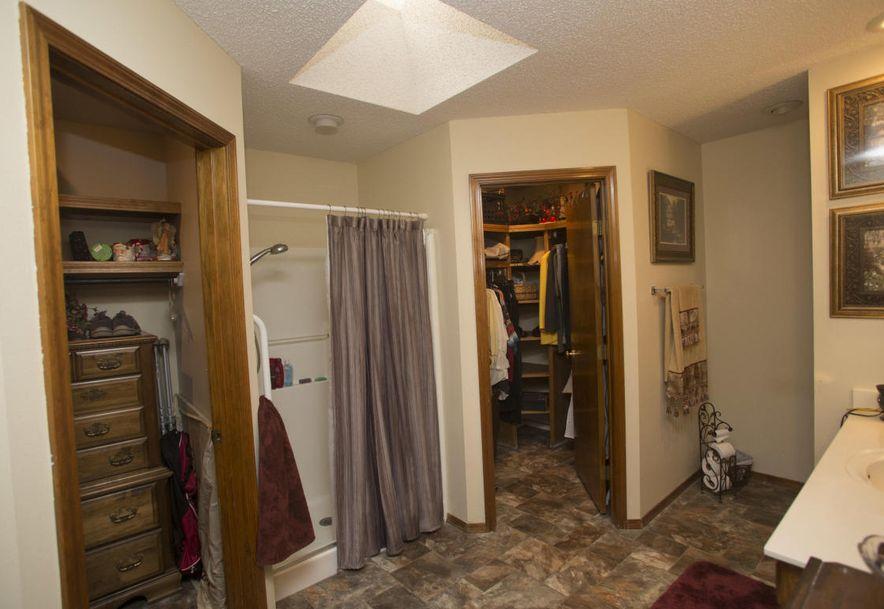 5479 South Hampton Avenue Springfield, MO 65810 - Photo 25