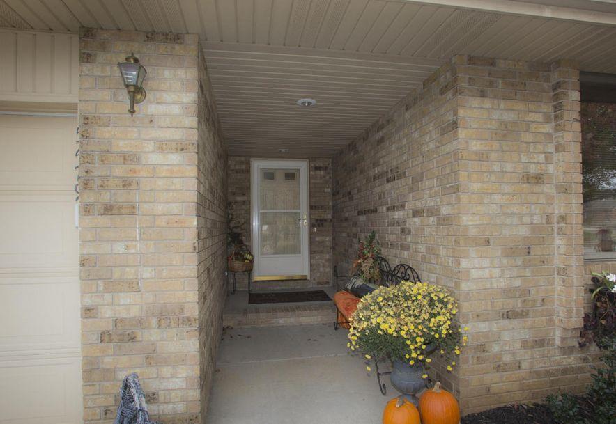 5479 South Hampton Avenue Springfield, MO 65810 - Photo 36