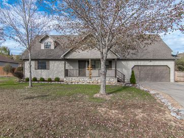 182 Indian Run Rockaway Beach, MO 65740 - Image 1