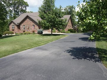 305 Kramer Lane Saddlebrooke, MO 65630 - Image 1