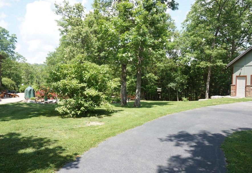 305 Kramer Lane Saddlebrooke, MO 65630 - Photo 120